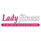 Lady Fitness Maisons-alfort