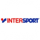 Intersport Maisons-alfort